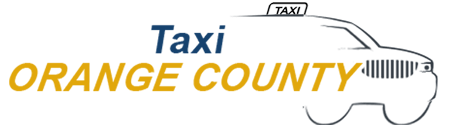 airport taxi orange county