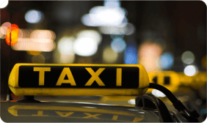 Low-Cost Taxi, Mission Viejo. Call 949-361-1000